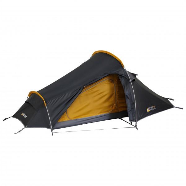 Vango - Banshee 200 - 2 hlön teltta