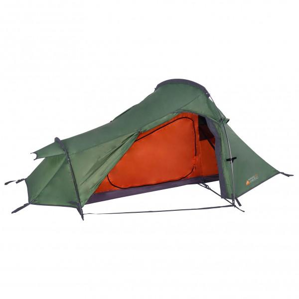 Vango - Banshee 200 - 2 henkilön teltta