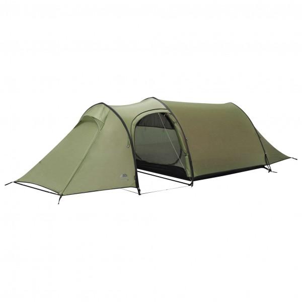 Vango - F10 Series Xenon UL 2+ - 2-personers telt