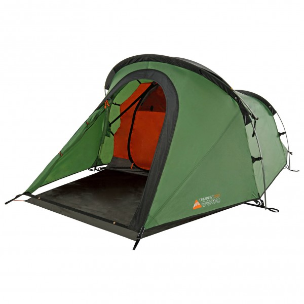 Vango - Tempest 200 - 2-man tent