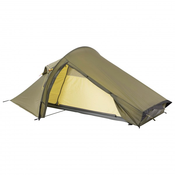 Helsport - Ringstind Pro 2 - 2 henkilön teltta