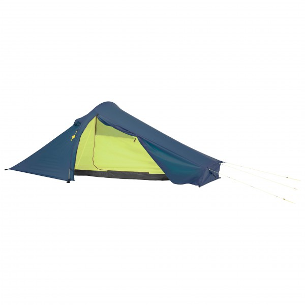 Helsport - Ringstind Superlight 2 - 2-man tent