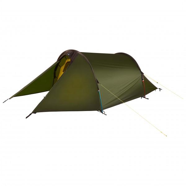 Terra Nova - Starlite 2 - 2 henkilön teltta