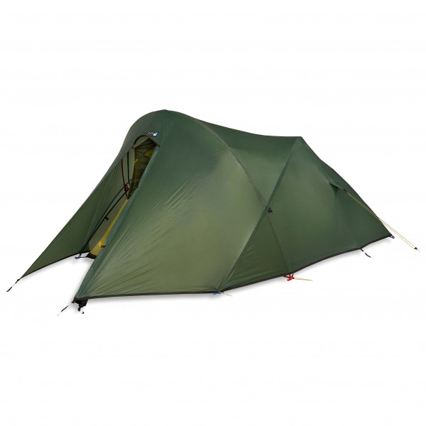 Terra Nova - Superlite Voyager - 2-person tent