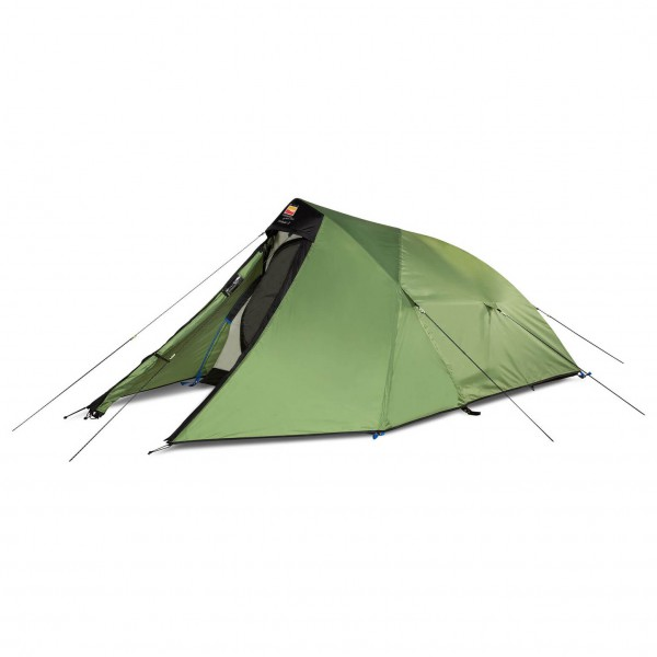 Wildcountry by Terra Nova - Trisar 2 - 2-person tent