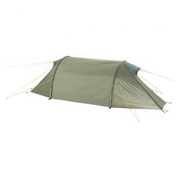 Tatonka - Arctis 2.235 PU - 2 man tent