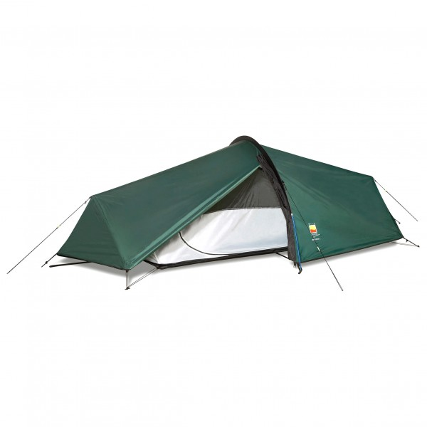 Wildcountry by Terra Nova - Zephyros 2 - 2-man tent