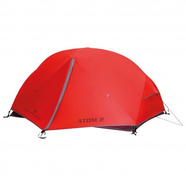 Ferrino - Tent Atom 2 - 2 henkilön teltta