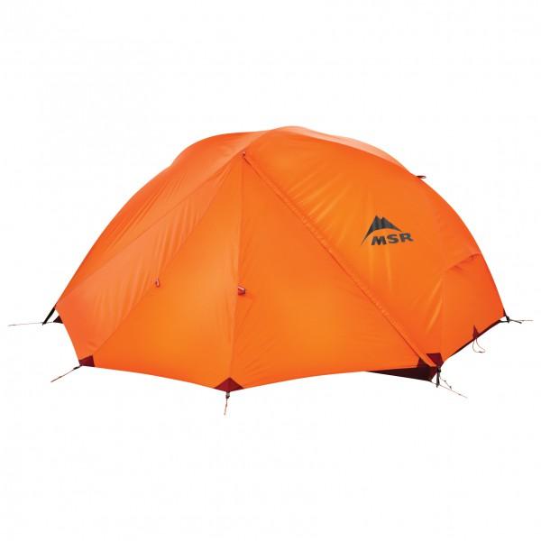 MSR - Guideline Pro Tent - 2 henkilön teltta