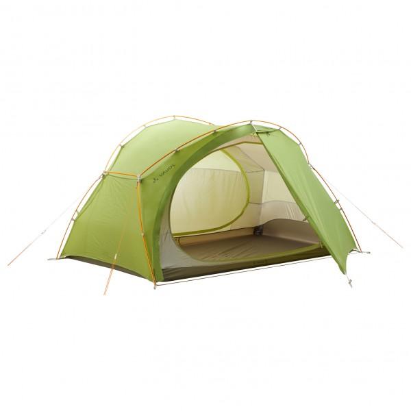 Vaude - Low Chapel L 2P - 2-personers telt
