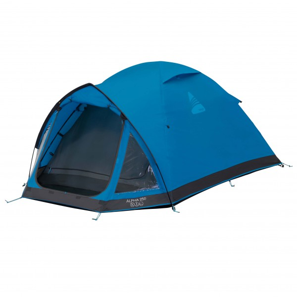 Vango - Alpha 250 - 2 hlön teltta
