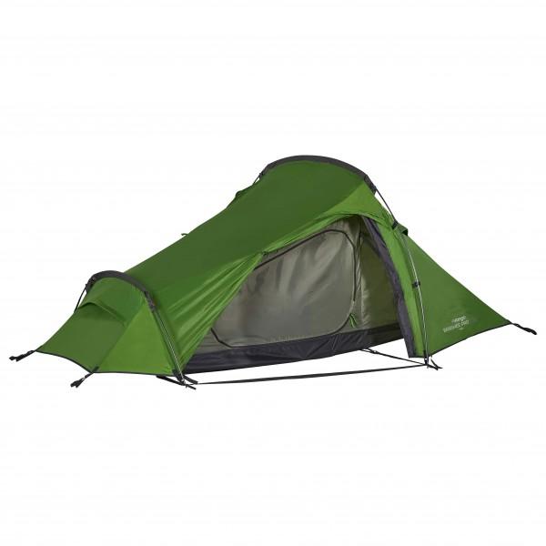 Vango - Banshee Pro 200 - 2-Personen Zelt