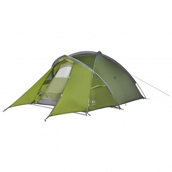Vango - F10 Makalu 2 - 2-personers telt