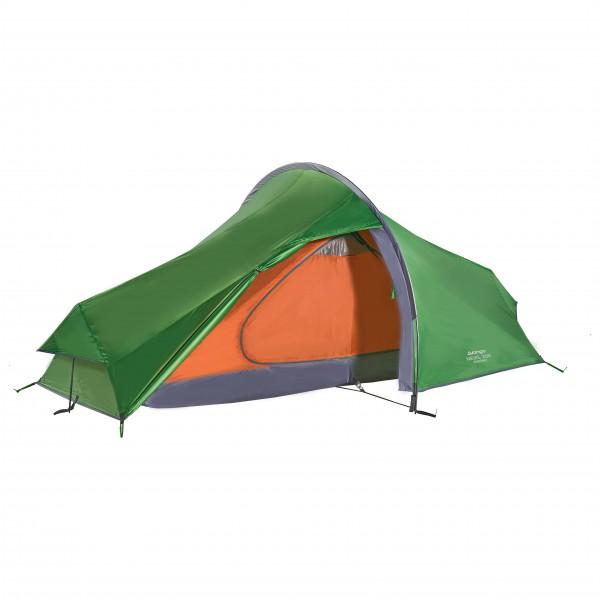 Vango - Nevis 200 - 2-man tent