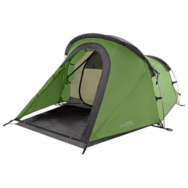 Vango - Tempest Pro 200 - 2-Personen Zelt