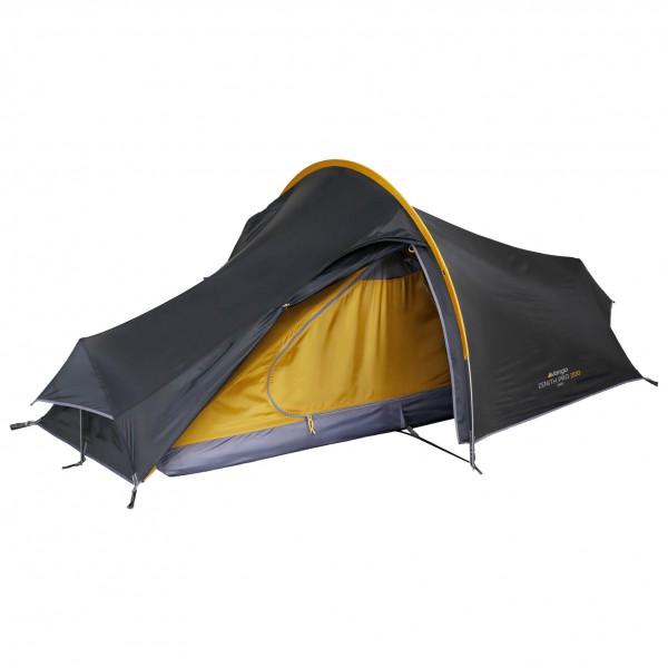 Vango - Zenith Pro 200 - 2-personers telt