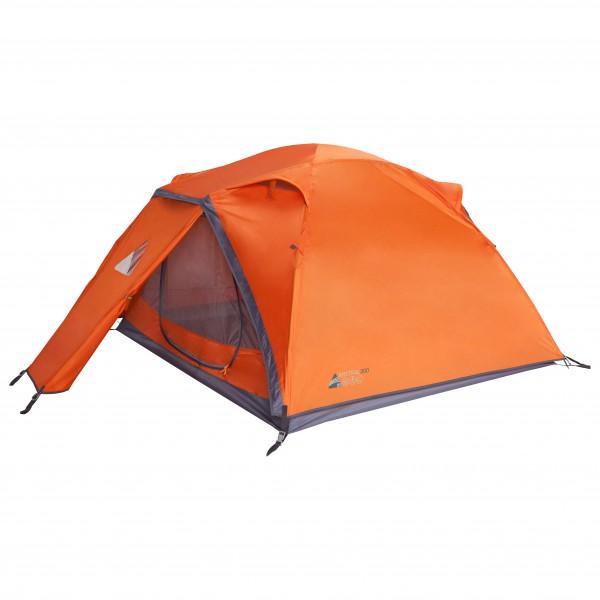 Vango - Mistral 200 - 2 henkilön teltta