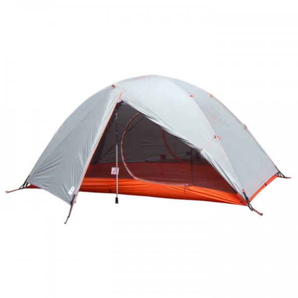 Slingfin - CrossBow 2 Mesh - 2 henkilön teltta
