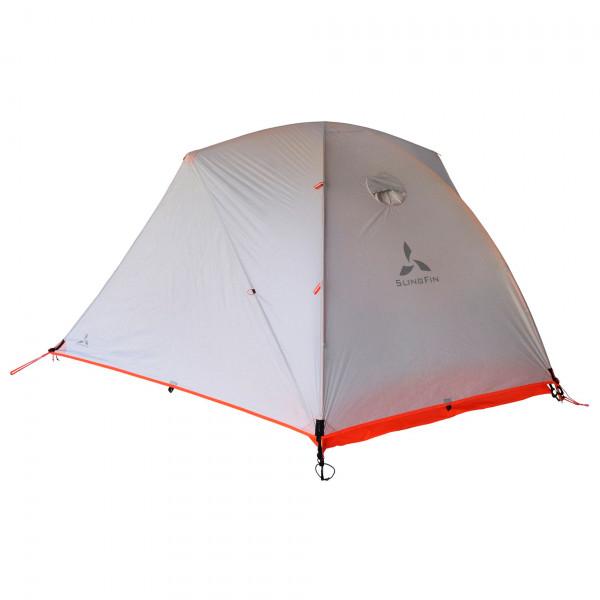 Slingfin - CrossBow 2 R/S - 2-man tent
