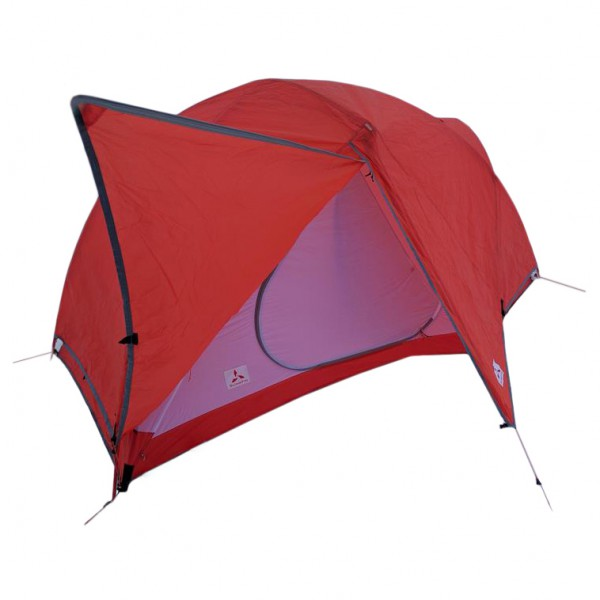 Slingfin - WindSaber - 2-personers telt
