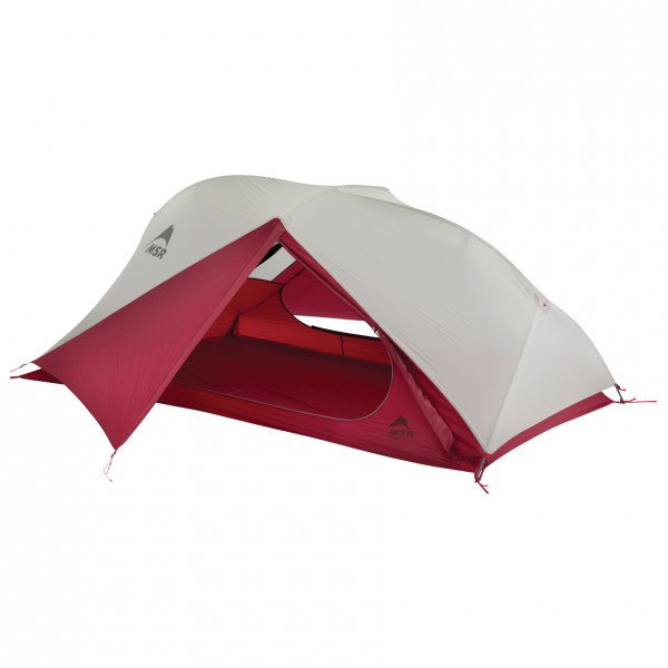 MSR - Freelite 2 Tent V2 - 2-Personen Zelt