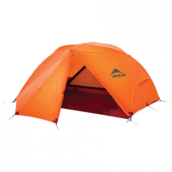 MSR - Guideline Pro 2 - 2-personers telt