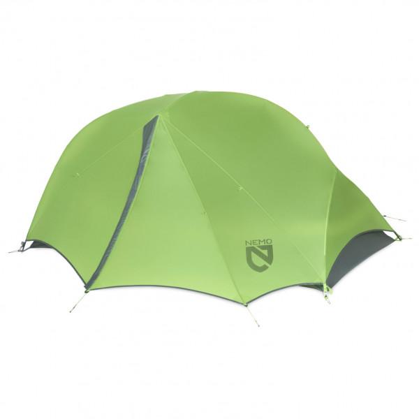 Nemo - Dragonfly 2P - 2-man tent