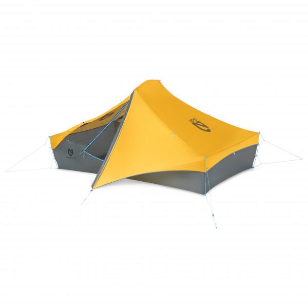Nemo - Rocket 2P - 2-man tent