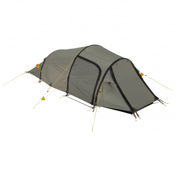Wechsel - Outpost 2 Travel Line - 2-man tent