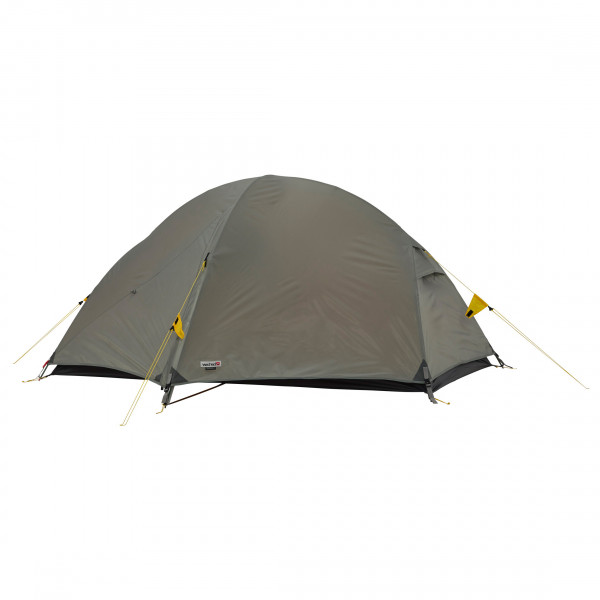 Wechsel - Venture 2 - 2-Personen Zelt