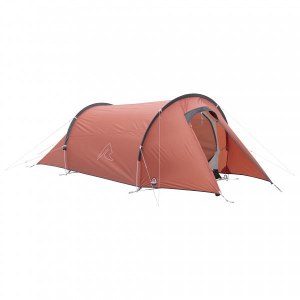 Robens - Arch 2 - 2-personers telt