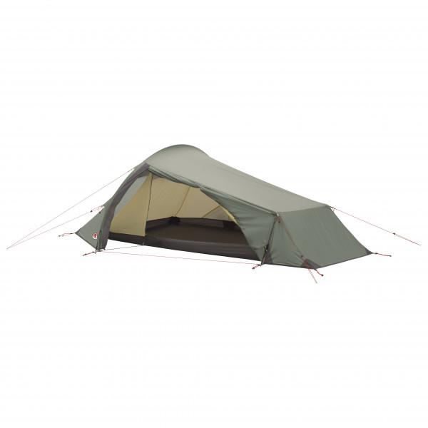 Robens - Goldcrest 2 - 2 henkilön teltta