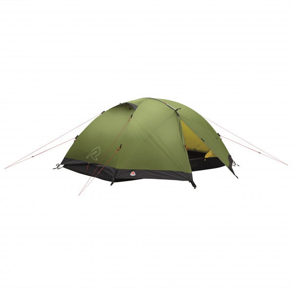 Robens - Lodge 2 - 2-man tent