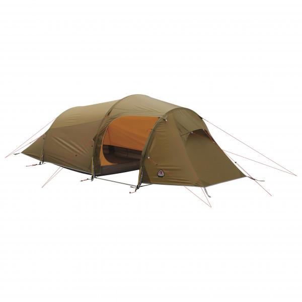 Robens - Osprey 2EX - 2 henkilön teltta