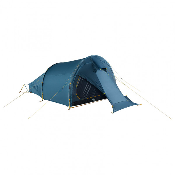 Nomad - Chara 2 SLW - 2 henkilön teltta