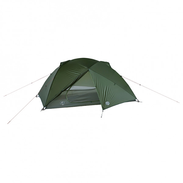 Nomad - Jade Tent - 2-persoonstent