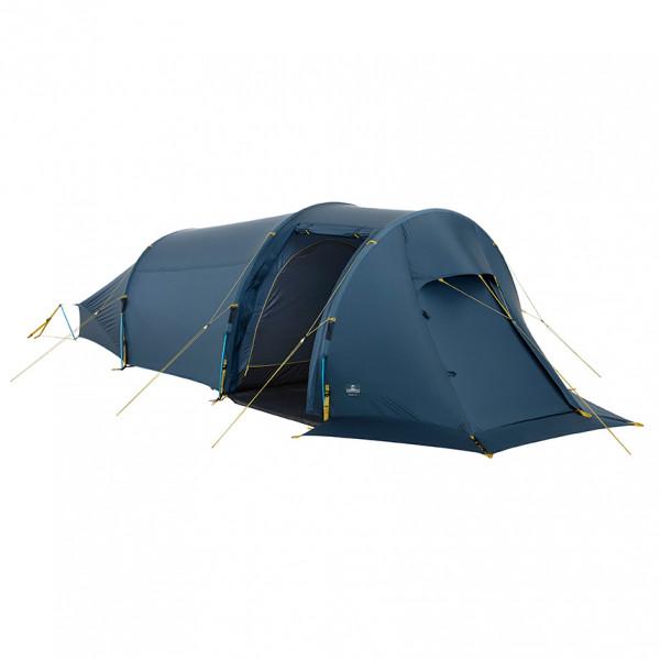 Nomad - Tellem 2 SLW - 2 henkilön teltta