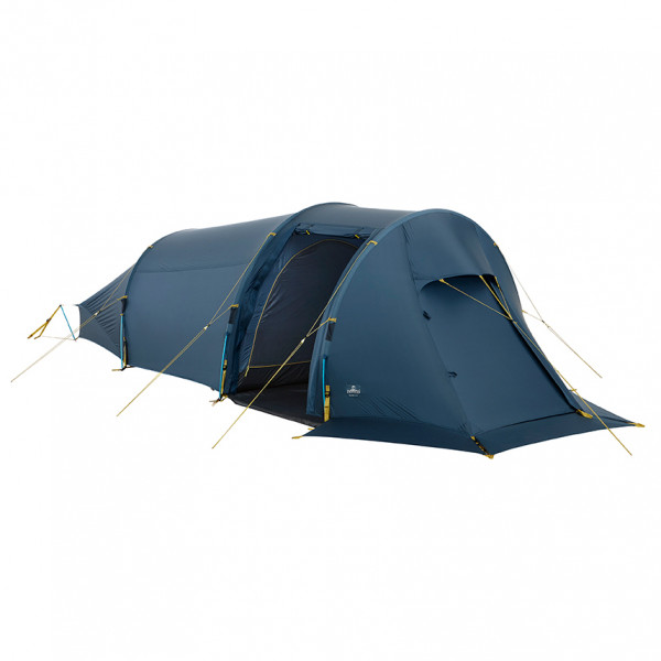 Nomad - Tellem 2 SLW - 2-personen-tent