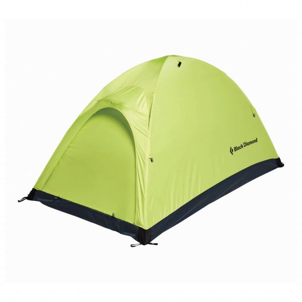 Black Diamond - Firstlight 2P Tent - 2-man tent