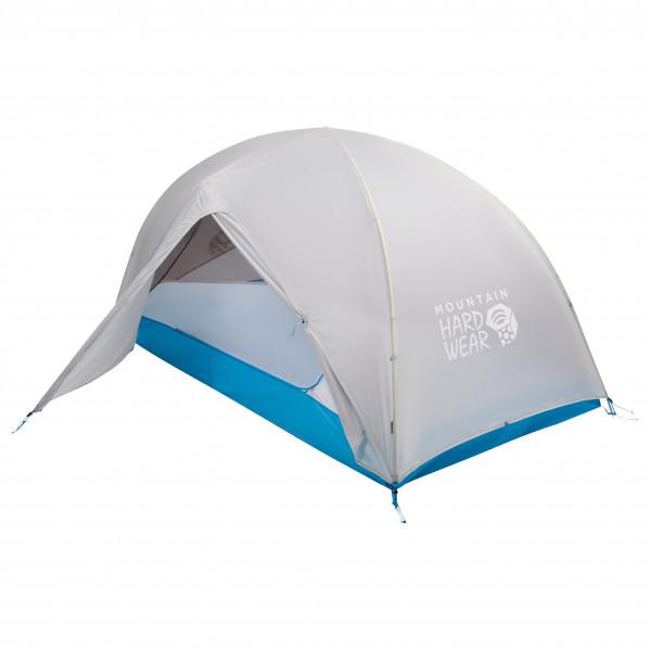 Mountain Hardwear - Aspect 2 Tent - 2-mannstelt
