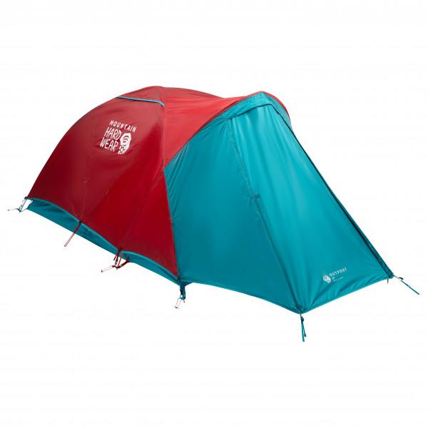 Mountain Hardwear - Outpost 2 Tent - Tente 2 places