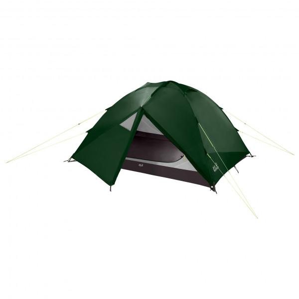 Jack Wolfskin - Eclipse II - 2-man tent