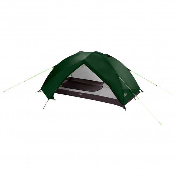 Jack Wolfskin - Skyrocket II Dome - 2 henkilön teltta