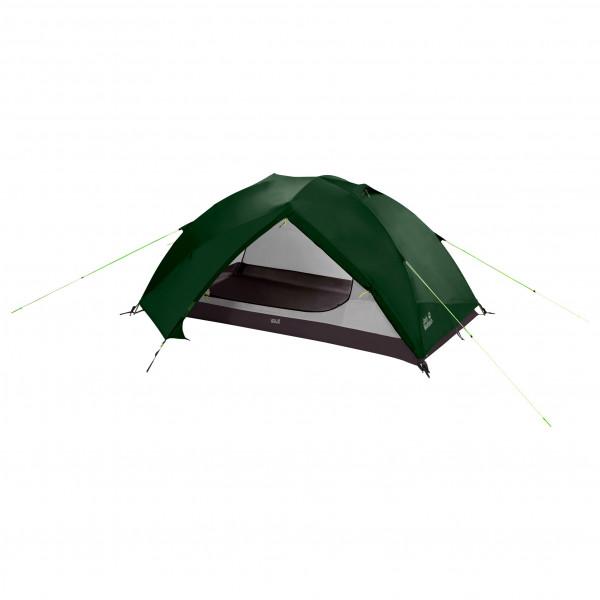 Jack Wolfskin - Skyrocket II Dome - 2-personen-tent