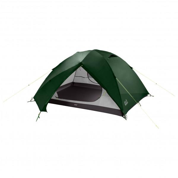 Jack Wolfskin - Skyrocket III Dome - 2-man tent