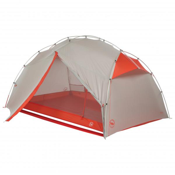 Big Agnes - Bird Beak SL2 - 2-man tent