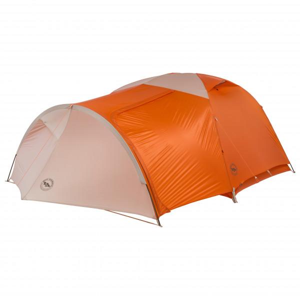 Big Agnes - Copper Hotel HV UL2 - 2 henkilön teltta