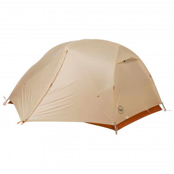 Big Agnes - Copper Spur UL2 Classic - 2-persoonstent