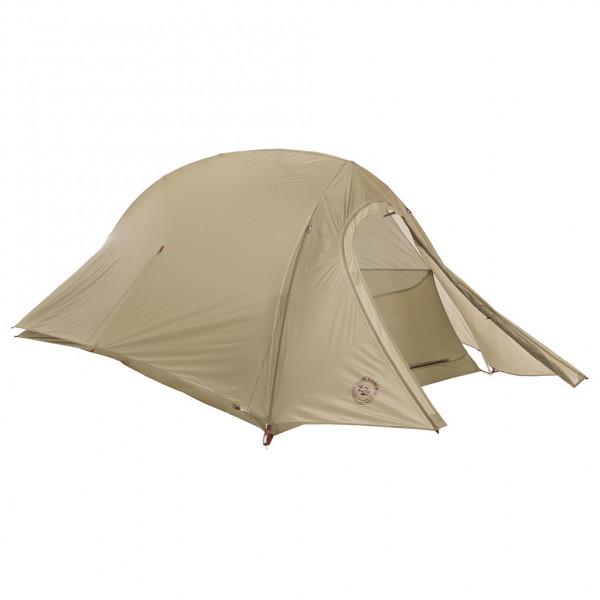 Big Agnes - Fly Creek HV UL2 - 2-personers telt