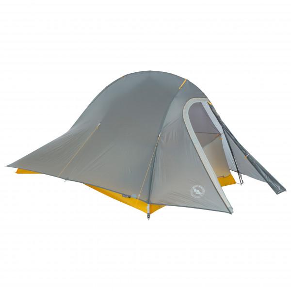 Big Agnes - Fly Creek HV UL2 Bikepack - 2 henkilön teltta